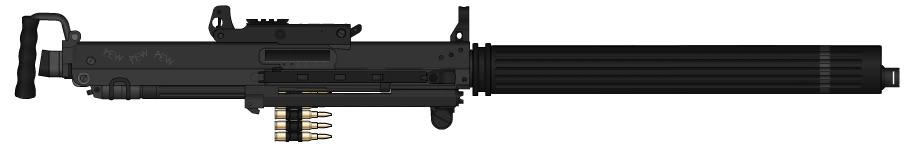 Militant Weaponry - Designed by Redman 6190738141_ea7ff7cecd_b.jpg?t=1326228202