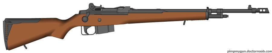 "Default: Mk. 32 ""Hermes"" Bolt Action Rifle DroxisDemocracyMilitaryBoltActionRifle.jpg?t=1326216328"