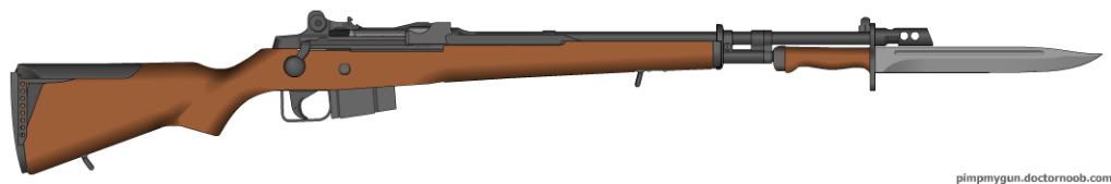 "Default: Mk. 32 ""Hermes"" Bolt Action Rifle DroxisDemocracyMilitaryBoltActionRifleWithBayonett.jpg?t=1326216328"