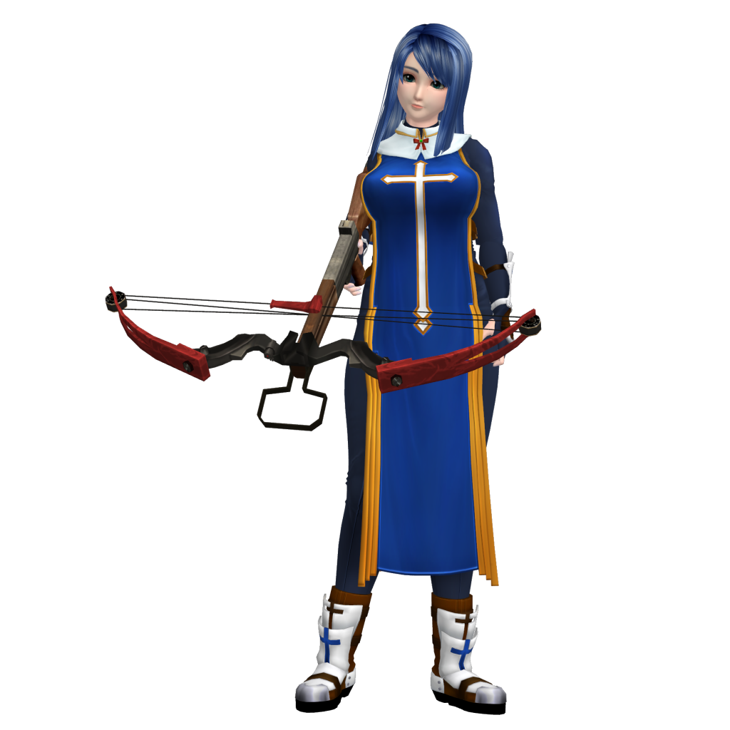 Characters: Demon Hunters EnnisCrossboq_zps00898f38