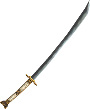 Default: Swords of the Serial Barbarian Colony FFXI_Great_Katana_19_zps84d18f09