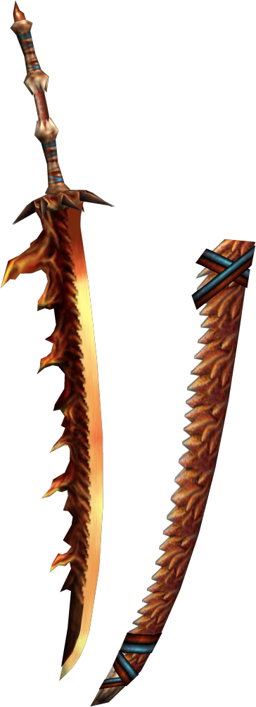 Default: Swords of the Tribes Weapon449_zps362487a8