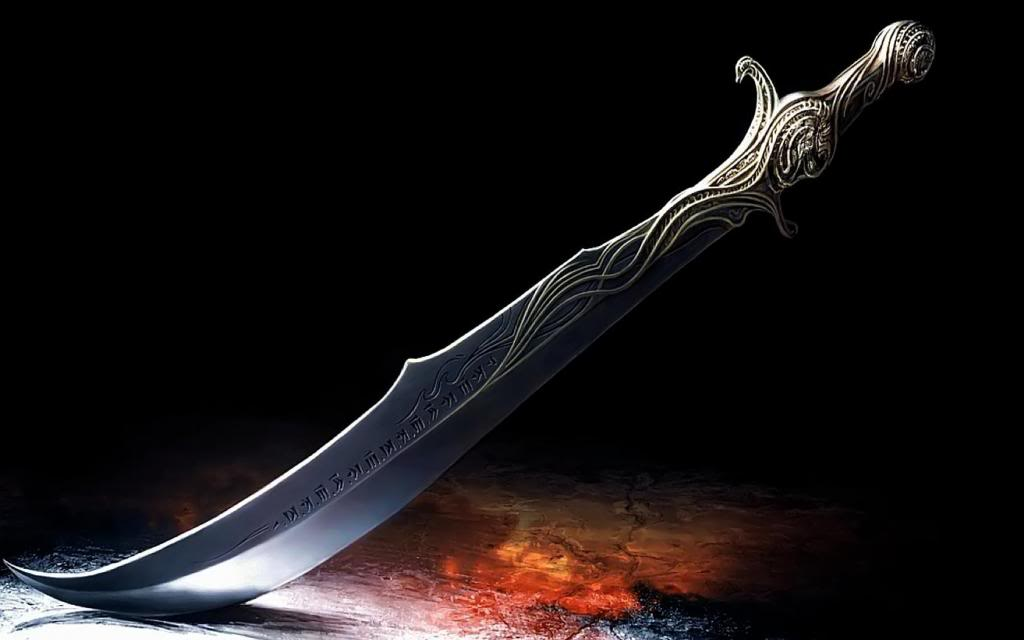 Default: Swords of the Jechx Republic Colony Great_sword-wide_zps04ecdeb6