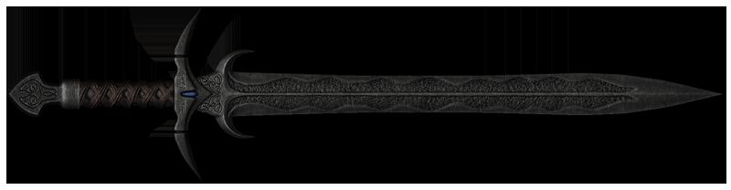 Default: Swords of the Tribes Smazurbrand_zpse419351a