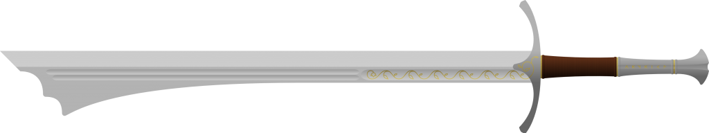 Default: Swords of the Serial Barbarian Colony Sword_orcrist001_zps421f9383