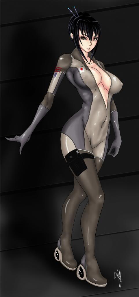 Characters: Mercenaries YumiHoshino_zps6d0977c1