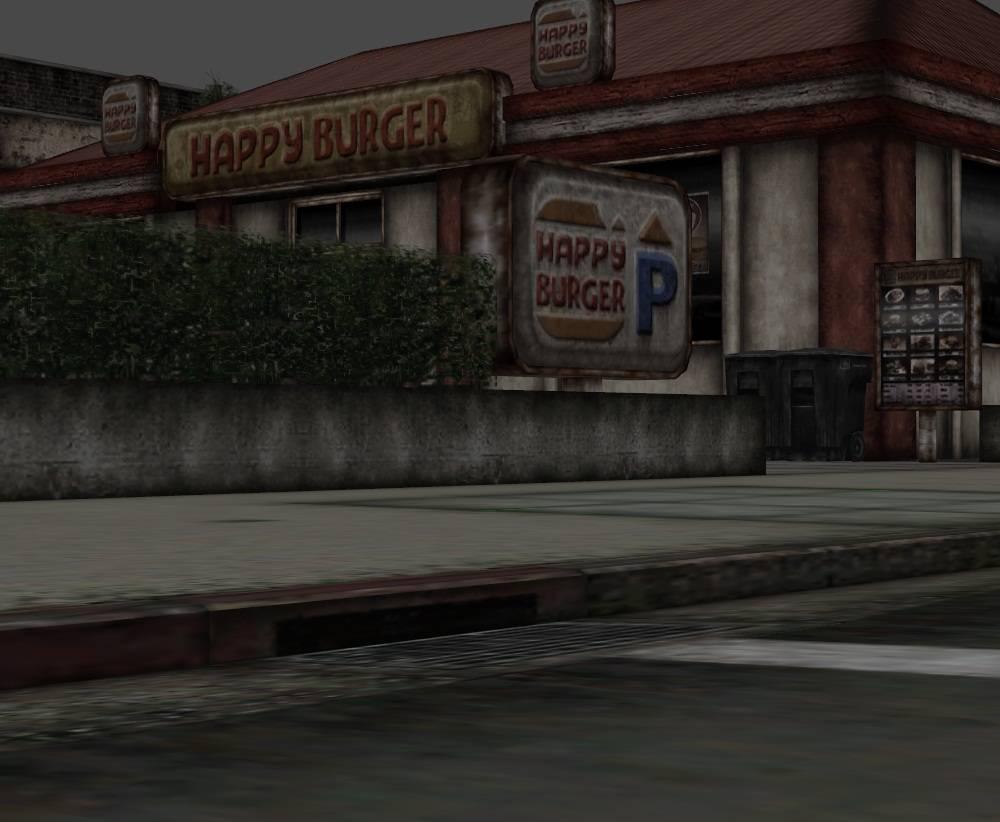 Happy Burger HappyBurger_zps99781a06