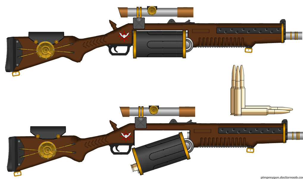 Militant Weaponry - Designed by Redman JRSniperRifle.jpg?t=1326306925