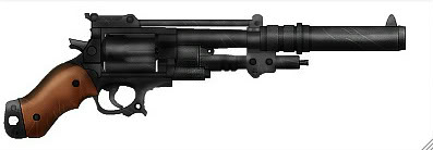 Militant Weaponry - Designed by Redman JechsRepublicrevolver-1.jpg?t=1326307641