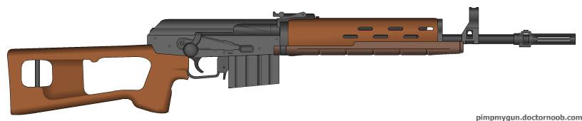 Militant Weaponry - Designed by Redman JechsRepublicrifle1.jpg?t=1326306925
