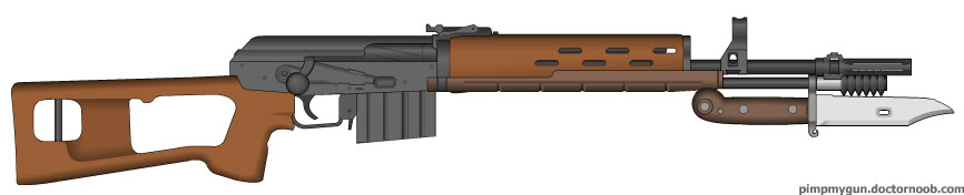 Militant Weaponry - Designed by Redman JechsRepublicrifle2.jpg?t=1326307022