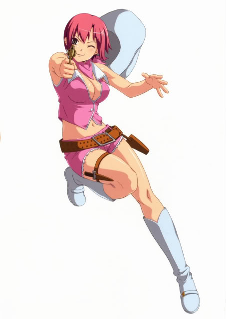 Characters: Human Animepaper_netpicture-standard-anime-rio-rainbow-gate-rio-cowgirl-155999-aladdin-preview-7ef9c936-1