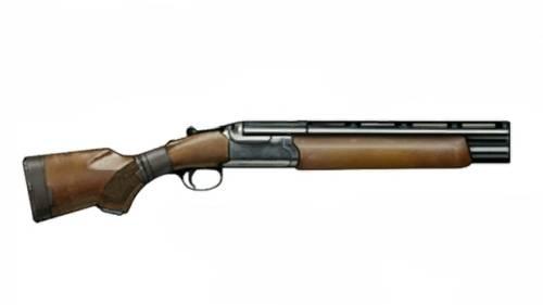 Default: Eagle Shotgun CONDEMNED-SAWEDOFF-1_zpse99294c5
