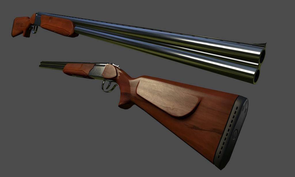 Default: Eagle Shotgun Toz_120_shotgun_by_morgraw-d5okno0_zps7a10d86b