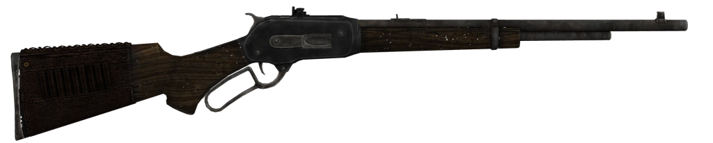 Default: Bush Rifle Koorc Lever-Action Rifle BushRifleLever-Action_zpsc1b965a3