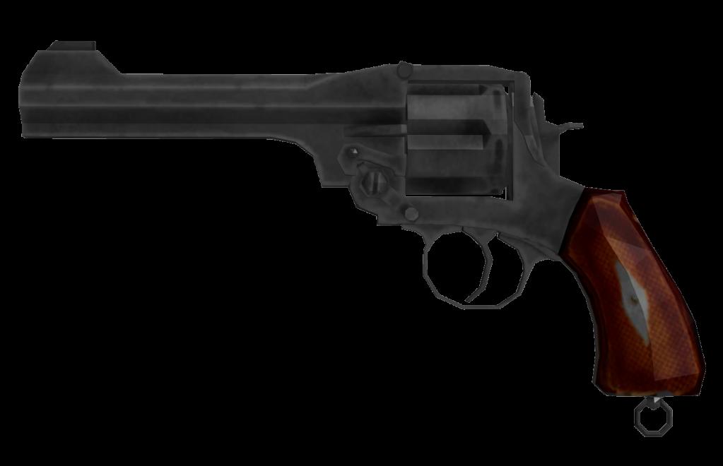 Default: Jechx Republic Army Service Pistol (Double Action) JechxServiceRevolver_zpsbbd70355