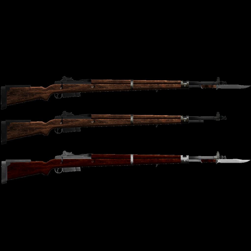 """Default: Mk. 32 """"Hermes"""" Bolt Action Rifle Mk32Rifles.png?t=1359140717"""