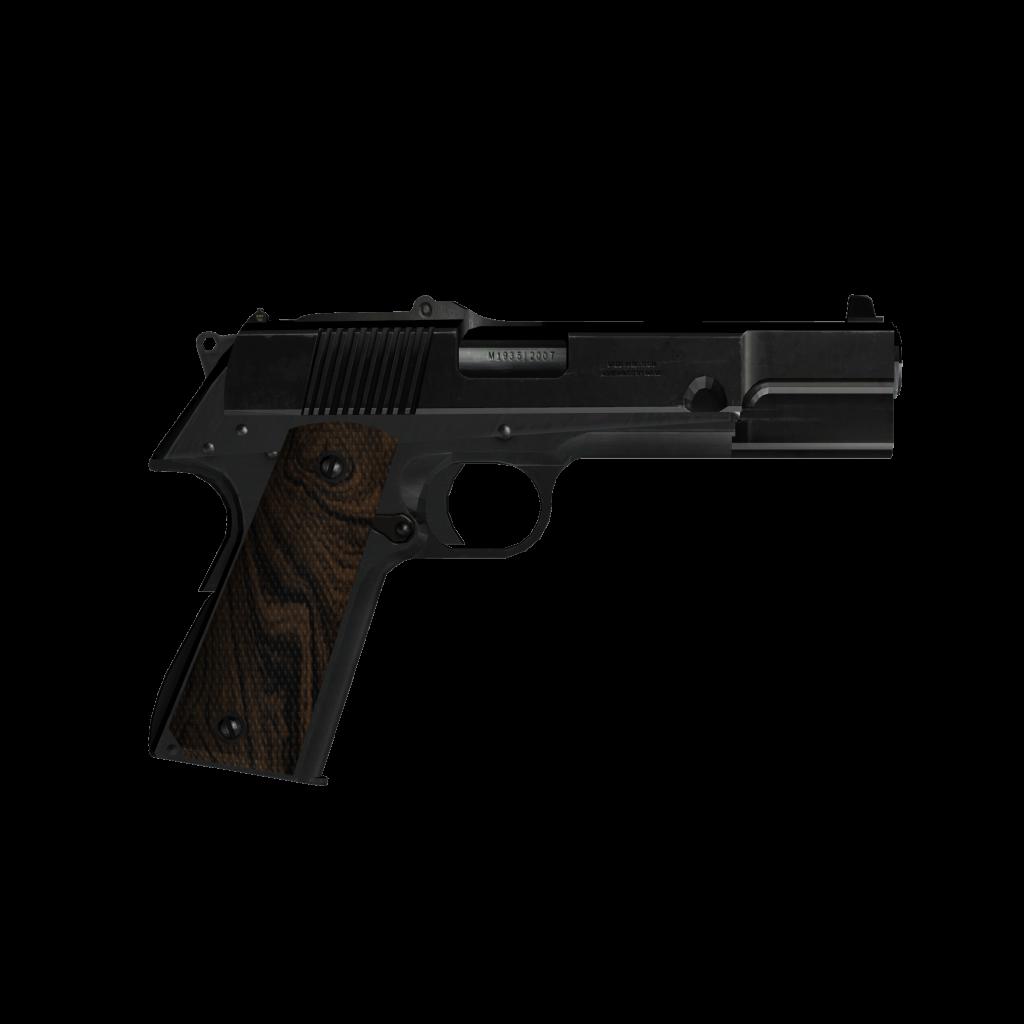 Default: Droxis Service Pistol ServicePistol.png?t=1359140717
