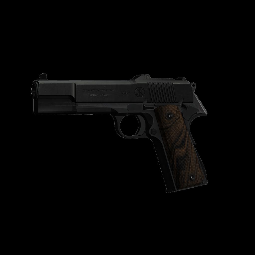 Default: Droxis Service Pistol ServicePistol2.png?t=1359140717