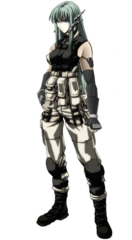 Characters: ADN (Allied Defense Network) Chachamaruhasarmswithlinksfixed.png?t=1320519485