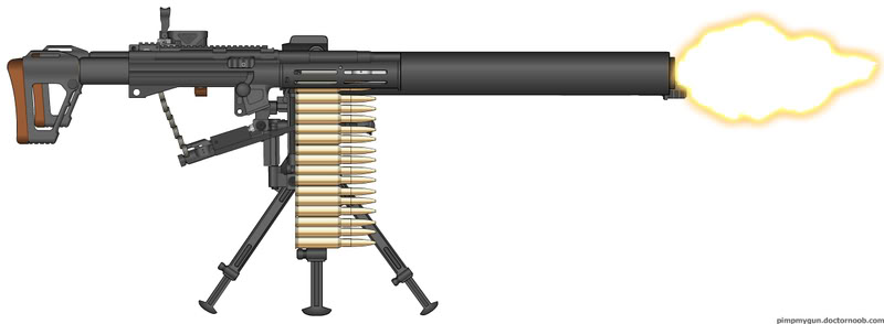 Militant Weaponry - Designed by Redman Myweapon3.jpg?t=1326228202