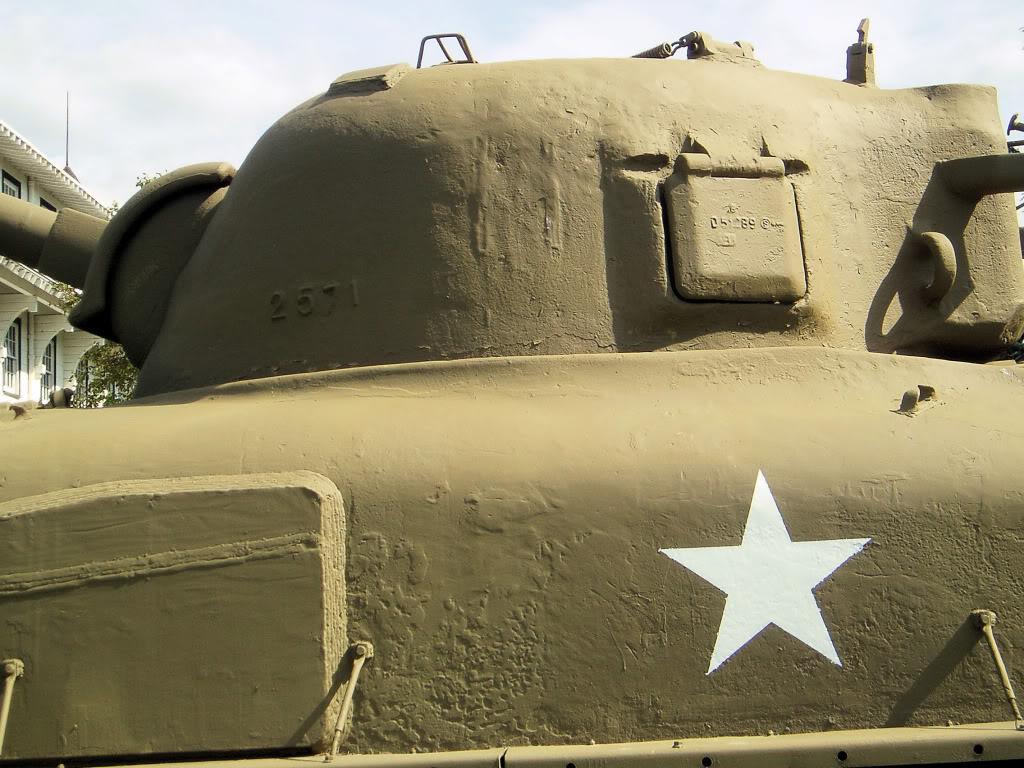 Passo A Passo Texturização de Metal Soldado M4a1_6_of_8-1