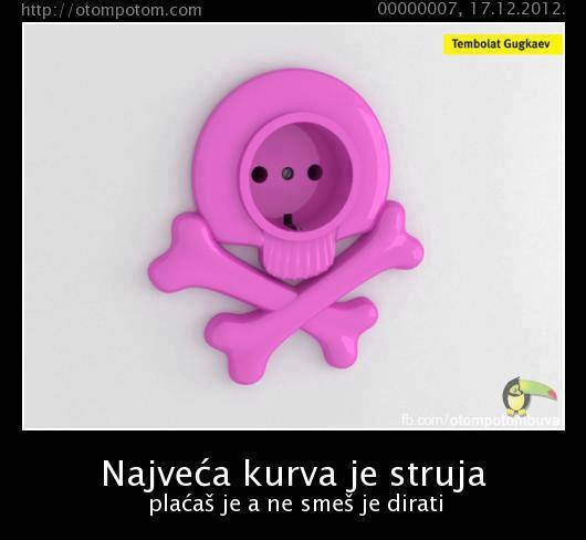 Smijesne Slike 184574_394989283923117_1955750809_n_zpsa75a739e