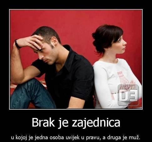 Smijesne Slike Ljubav_zps169312bf