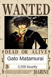 Wanted pirates (Open to marines and Bounty hunters even pirates) Zabi-1