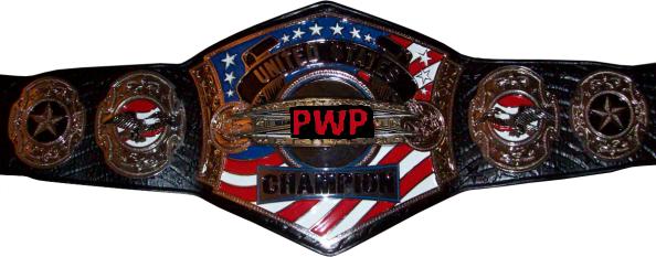 PWP Titles Pwp-united-states-usa-championship-belt