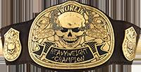 XWI Champion