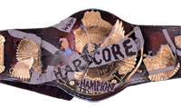 Hardcore Champion