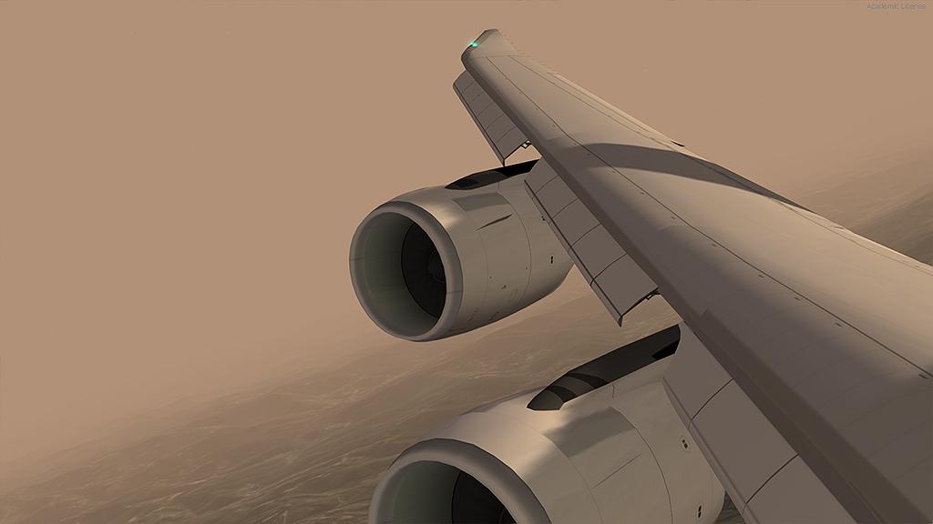 747-8i pousando pela manhã em Guarulhos Int. 2015-3-6_2-14-26-356_zpsurxeosd7