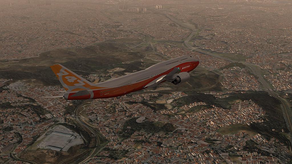 747-8i pousando pela manhã em Guarulhos Int. 2015-3-6_2-18-12-421_zpscpucexaa