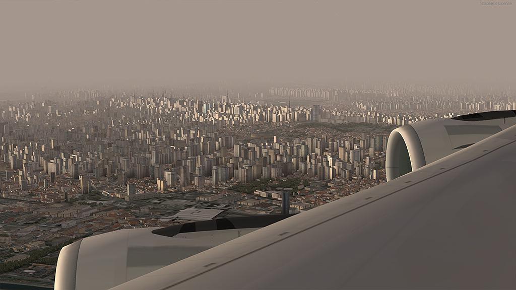 747-8i pousando pela manhã em Guarulhos Int. 2015-3-6_2-20-58-415_zpsscg53sl8