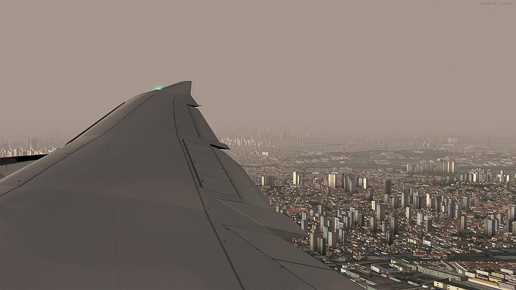 747-8i pousando pela manhã em Guarulhos Int. 2015-3-6_2-21-14-525_zps8vflvwba