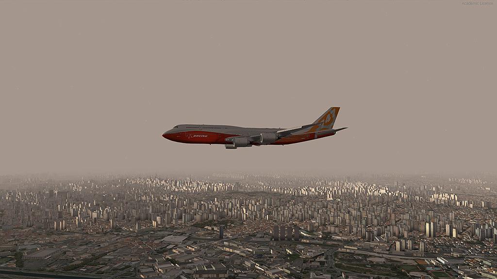 747-8i pousando pela manhã em Guarulhos Int. 2015-3-6_2-21-44-475_zpseuebrt47