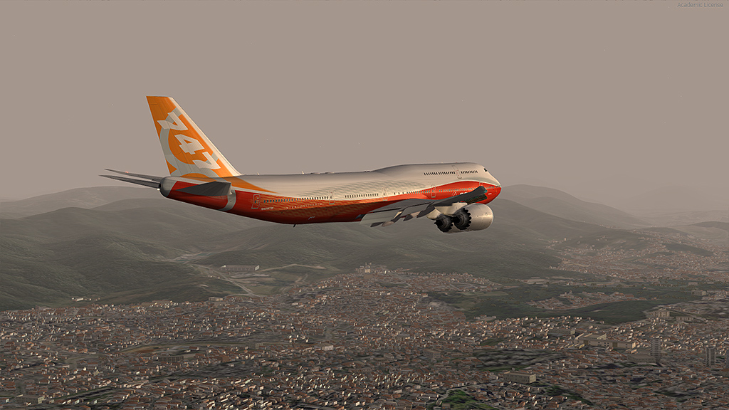 747-8i pousando pela manhã em Guarulhos Int. 2015-3-6_2-22-22-435_zpsru0d4bin