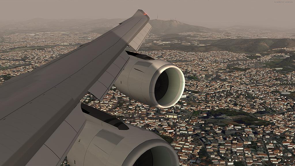 747-8i pousando pela manhã em Guarulhos Int. 2015-3-6_2-23-4-385_zpsichs6rnr