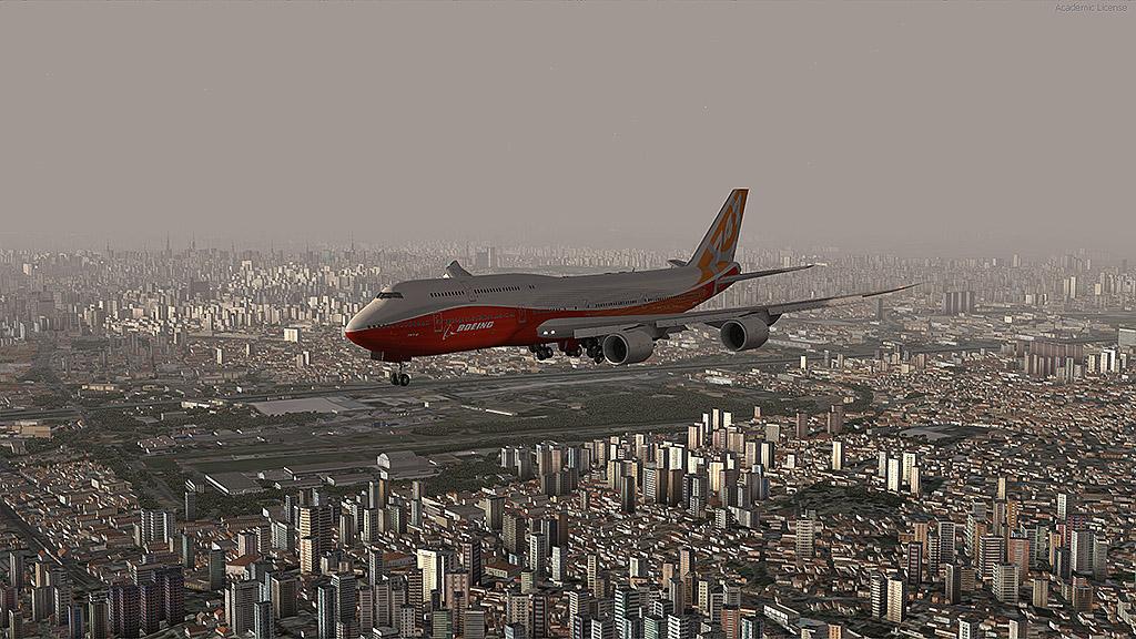 747-8i pousando pela manhã em Guarulhos Int. 2015-3-6_2-25-50-477_zpsfnk4fxol