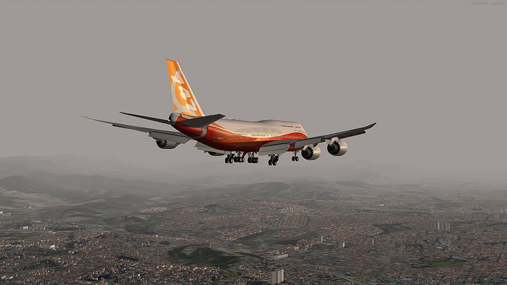 747-8i pousando pela manhã em Guarulhos Int. 2015-3-6_2-27-42-408_zpsosfn0sd3