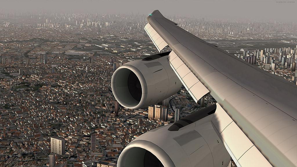 747-8i pousando pela manhã em Guarulhos Int. 2015-3-6_2-27-58-368_zpsp0syxnra