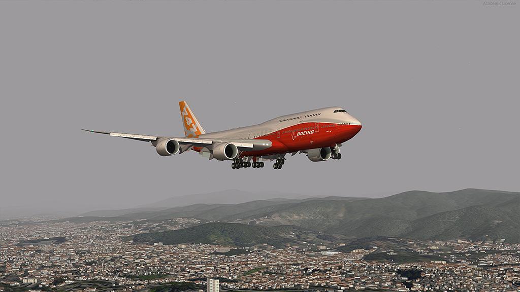 747-8i pousando pela manhã em Guarulhos Int. 2015-3-6_2-29-58-718_zpsdeejk9ts