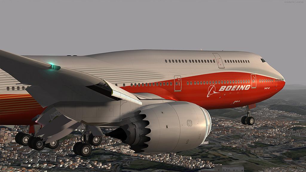747-8i pousando pela manhã em Guarulhos Int. 2015-3-6_2-30-24-358_zpsttehrwto
