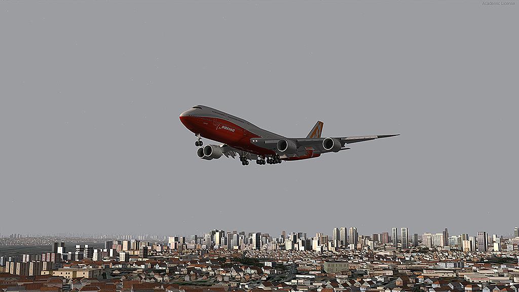 747-8i pousando pela manhã em Guarulhos Int. 2015-3-6_2-32-38-398_zps6xnxxnth