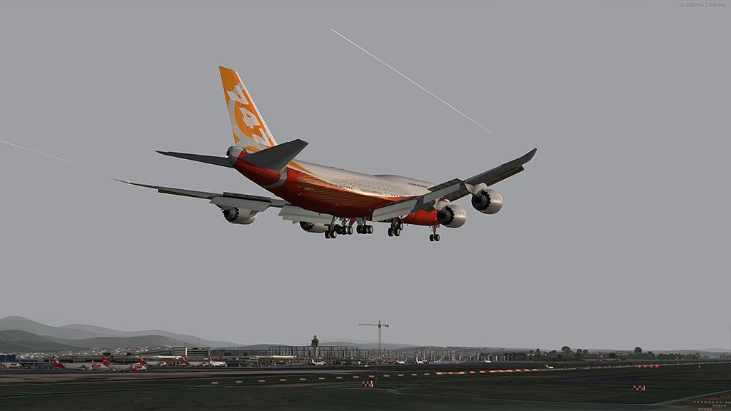747-8i pousando pela manhã em Guarulhos Int. 2015-3-6_2-34-30-428_zpsa178kqge
