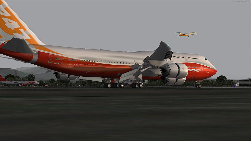 747-8i pousando pela manhã em Guarulhos Int. 2015-3-6_2-36-52-370_zpsjeiv9n7g