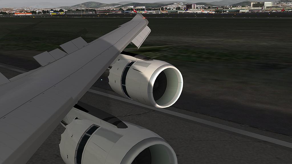 747-8i pousando pela manhã em Guarulhos Int. 2015-3-6_2-37-52-442_zpsnj0kytdf
