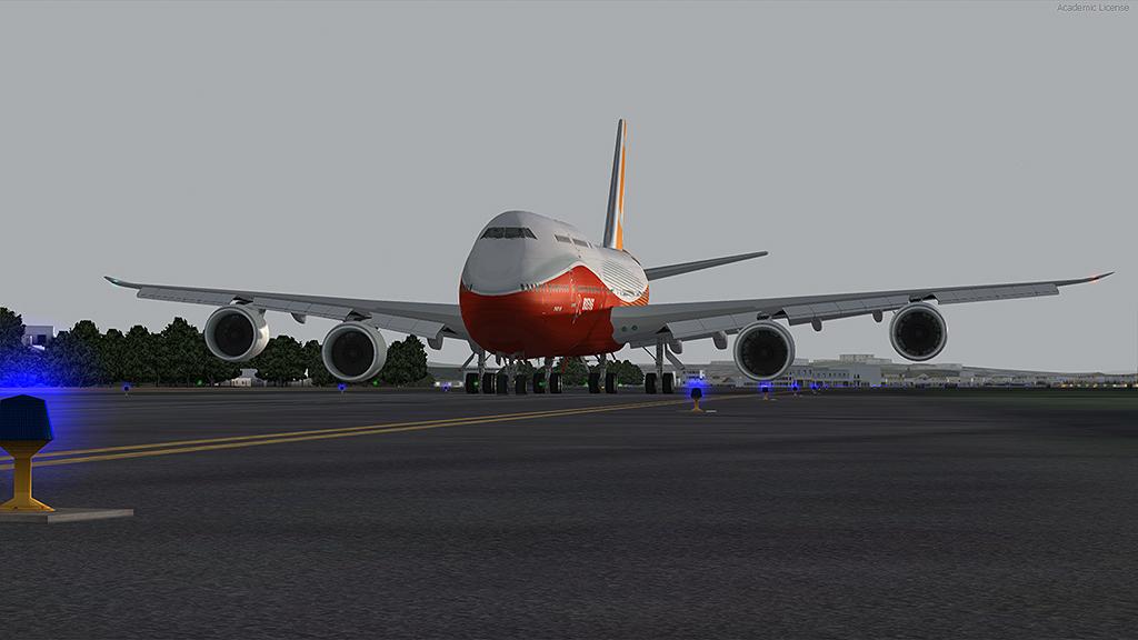 747-8i pousando pela manhã em Guarulhos Int. 2015-3-6_2-41-32-459_zpsrsgtqcyc