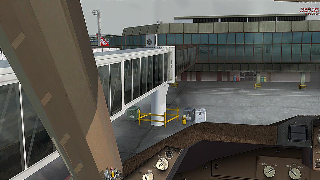 747-8i pousando pela manhã em Guarulhos Int. 2015-3-6_2-51-50-538_zpsxzvivxmj